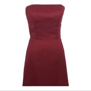❤️After Six❤️Ladies Formal Dress size(4)